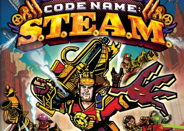 Article_post_width_code_name_steam_-_e3_2014_-_feature