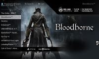 Article_list_bloodbornerelease