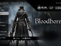Hot_content_bloodbornerelease