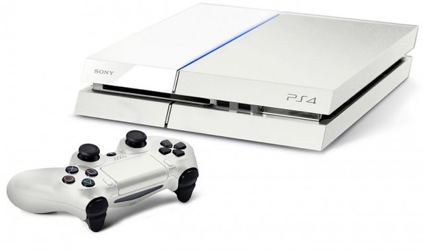 Article_post_width_white_ps4