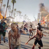 Dead Island 2 Screenshot - 1165517