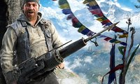 Article_list_farcry4multi