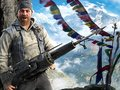 Hot_content_farcry4multi