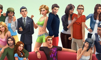Article_list_sims4feature