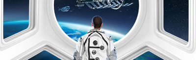 Sid Meier's Civilization Beyond Earth Screenshot - Sid Meier's Civilization: Beyond Earth