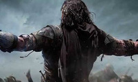 Article_list_shadowsofmordor