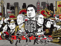 Hot_content_sleeping_dogs