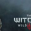 The Witcher 3: Wild Hunt Screenshot - the witcher 3 wild hunt