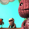 LittleBigPlanet 3 Screenshot - 1165607