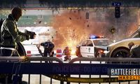 Article_list_battlefield_hardline_screenshot