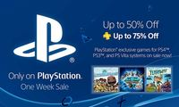 Article_list_only_on_playstation_sale