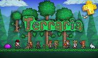 Article_list_terraria_ps_plus