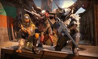 Article_list_destiny_playstation_content