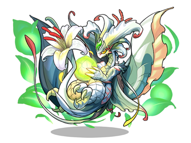 Puzzle & Dragons Screenshot - 1165690