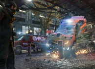 Here is your May 2014 NPD Sales Data for games