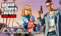 Article_list_gta_online_im_not_a_hipster