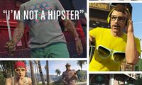 Article_list_gta_online_im_not_a_hipster_content