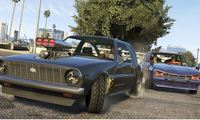 Article_list_gta_online_im_not_a_hipster_cars