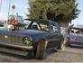 Gallery_small_gta_online_im_not_a_hipster_cars