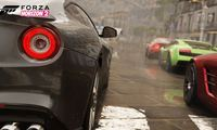 Article_list_forza_horizon_2