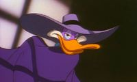 Article_list_darkwing_duck