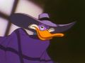 Hot_content_darkwing_duck