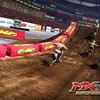 Screenshot - MX vs. ATV Supercross