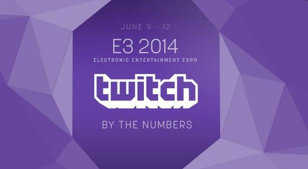 Article_post_width_twitch_e3