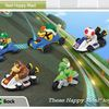 Mario Kart 8 Screenshot - 1165756