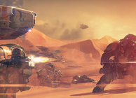 Here's why Destiny isn't running at 60 FPS on the PS4 or Xbox One