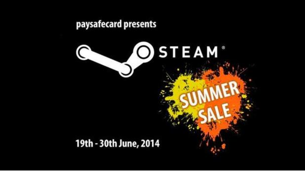 Article_post_width_steam_summer_sale