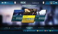 Article_list_trials_fusion_tricky_mission