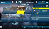 Article_list_trials_fusion_track_central