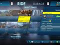 Hot_content_trials_fusion_track_central