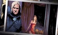 Article_list_witcher