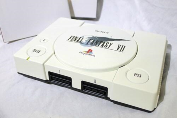 Article_post_width_ff7_ps1