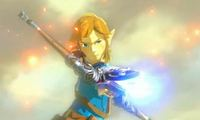 Article_list_zelda_wii_u
