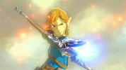 The Legend of Zelda 2015 Image