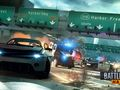 Hot_content_battlefield_hardline_driving