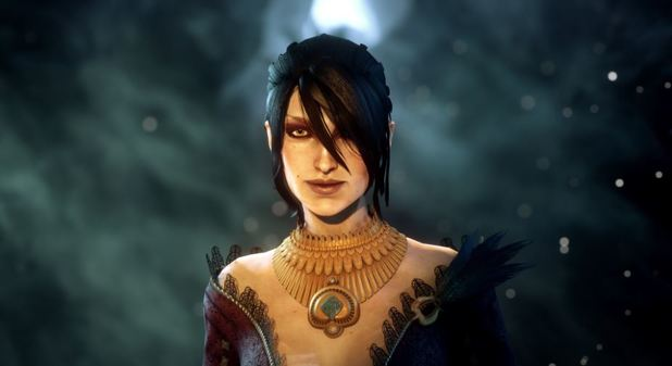 Dragon Age: Inquisition Screenshot - 1165832