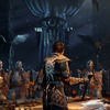Dragon Age: Inquisition Screenshot - Still 1