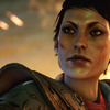 Dragon Age: Inquisition Screenshot - Still 21