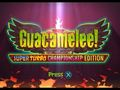 Hot_content_guacamelee_super_turbo_championship_edition