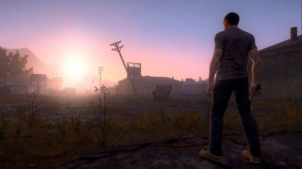 H1Z1 Screenshot - 1165853