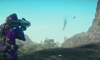 Article_list_planetside_2_on_ps4