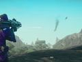 Hot_content_planetside_2_on_ps4