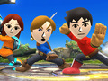 Hot_content_mii_fighters