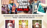 Article_list_gta_online_im_not_a_hipster_event_weekend