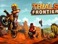Hot_content_trialsfrontier1