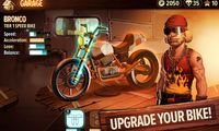 Article_list_trialsfrontier3